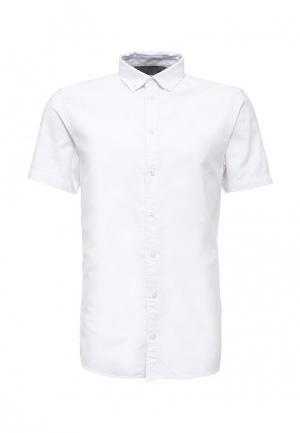 Рубашка Tailored. Цвет: белый