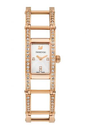 Часы 167255 Swarovski