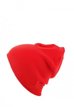Шапка Ёмаё. Цвет: красный