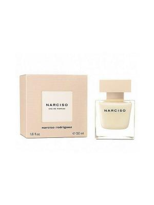 Narciso edp lady 50 ml Rodrigues. Цвет: бежевый
