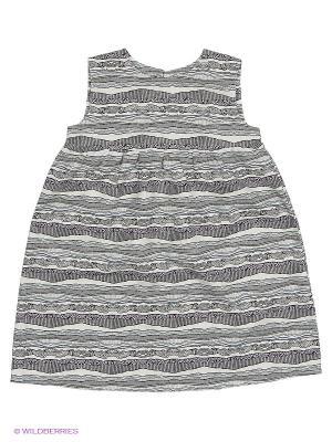Платье Frizzzy