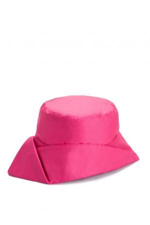 Шляпка от дождя 117338 Guy De Jean. Цвет: розовый