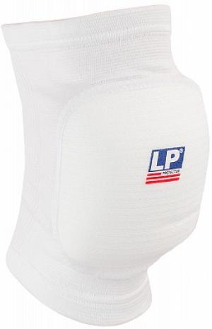 Наколенник LP 608 Support