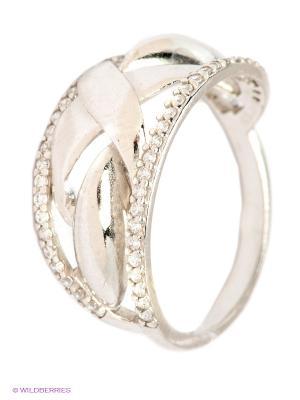 Кольцо Lovely Jewelry SK10078