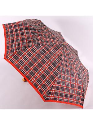 Зонт Airton. Цвет: красный
