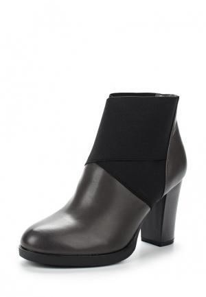 Ботильоны Ideal Shoes R-2670