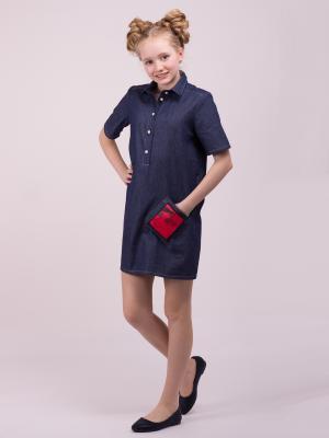 Платье Рони Shened