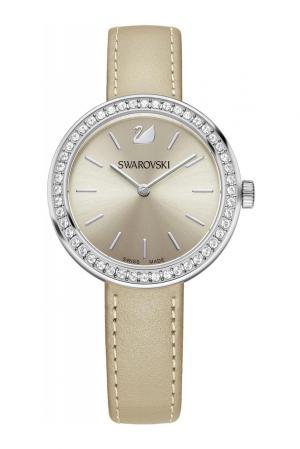 Часы 167289 Swarovski