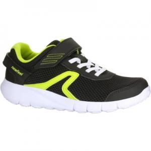 Обувь Soft 140 Fresh Дет. NEWFEEL