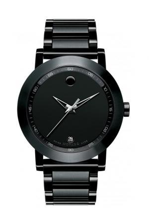 Часы 166726 Movado