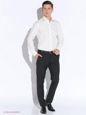 Рубашка MONDIGO. Цвет: светло-бежевый