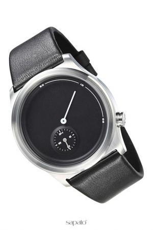 Часы Tacs