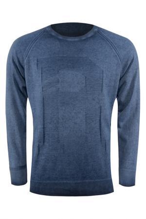 Sweatshirt Ruck&Maul. Цвет: navy