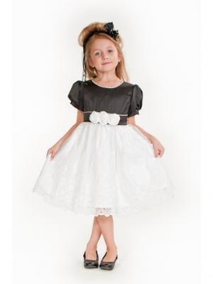 Платье для девочки Cascatto