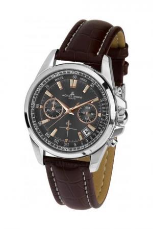 Часы 181609 Jacques Lemans
