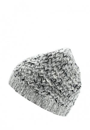 Комплект Marks & Spencer. Цвет: серый