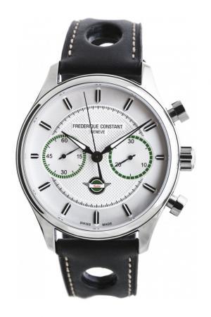 Часы 170045 Frederique Constant
