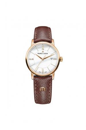 Часы 174512 Maurice Lacroix