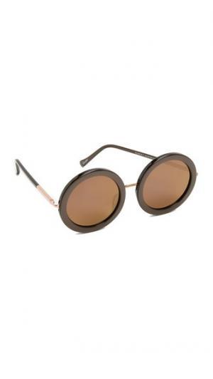 Солнцезащитные очки Isabella Sunday Somewhere
