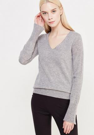 Пуловер Marciano Los Angeles. Цвет: серый