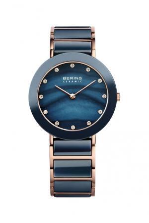 Часы 180521 Bering