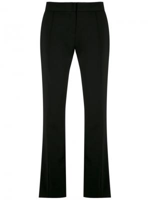 Tailored trousers Olympiah. Цвет: чёрный