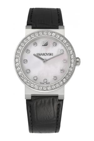 Часы 167266 Swarovski