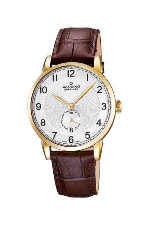 Часы 178162 Candino