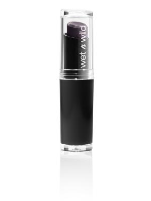 Помада Для Губ Mega Last Lip Color E919b vamp it up Wet n Wild. Цвет: фиолетовый