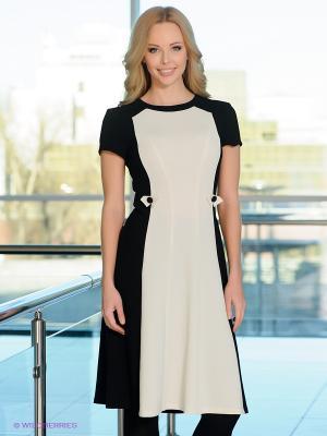 Платье Classic Style
