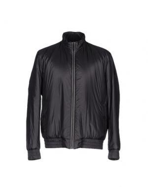Куртка SCHNEIDERS. Цвет: черный