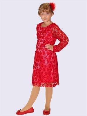 Платье Гемма Shened