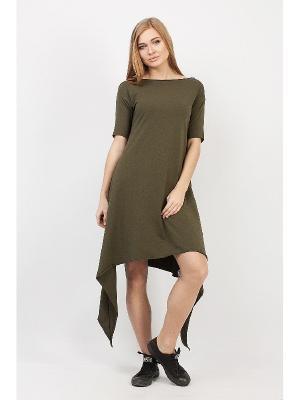 Платье Little Secret