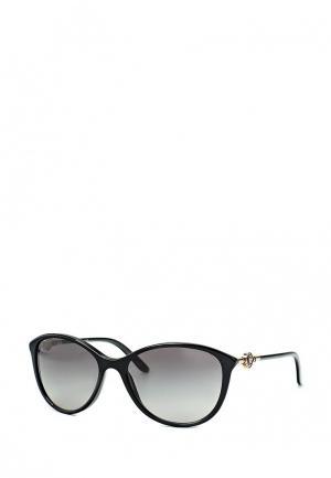 Очки солнцезащитные Versace 0VE4251