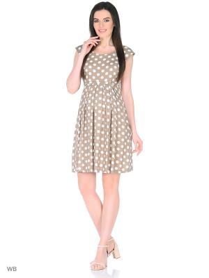 Платье impressmama 2641/170