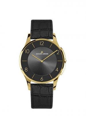 Часы 181396 Jacques Lemans