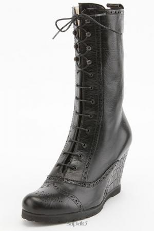 Ботинки Nebuloni