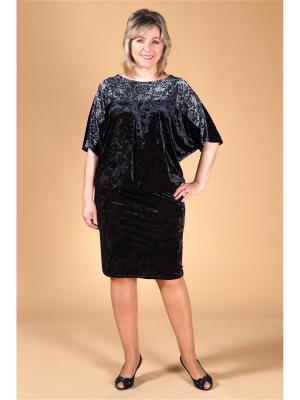 Женская Одежда Милада Интернет Магазин С Доставкой