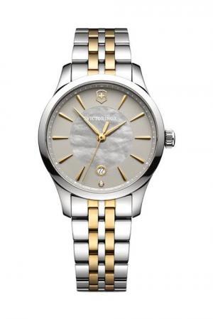 Часы 182826 Victorinox