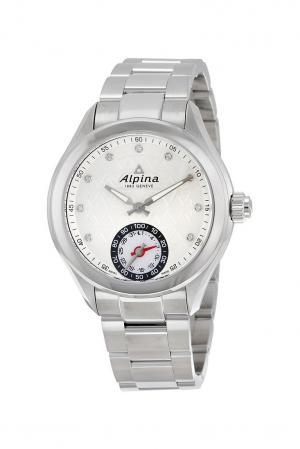 Часы 171854 Alpina