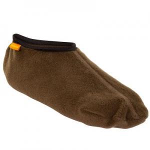 Внутренние Флисовые Носки Для Охоты Sibir 300 SOLOGNAC