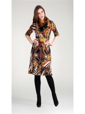 Платье, Lissa