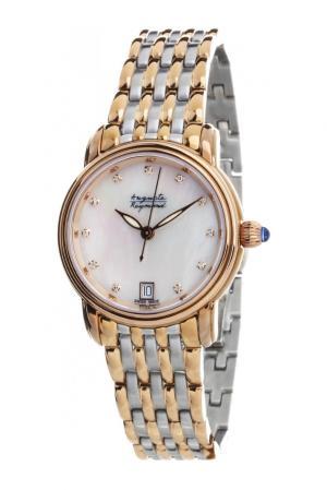 Часы 178755 Auguste Reymond