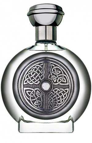 Парфюмерная вода Energiser Boadicea the Victorious. Цвет: бесцветный
