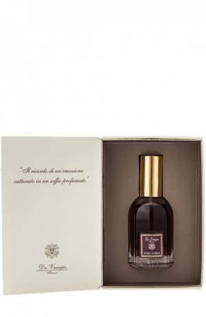 Подарочный набор Duomo Rosso Nobile Dr.Vranjes. Цвет: бесцветный