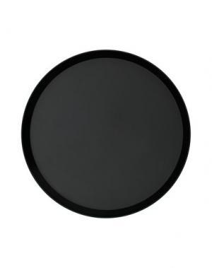 Поднос NORMANN COPENHAGEN. Цвет: черный
