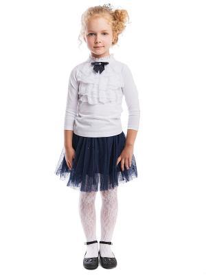Юбка текстильная для девочек PlayToday