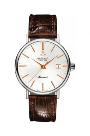 Часы 164972 Atlantic