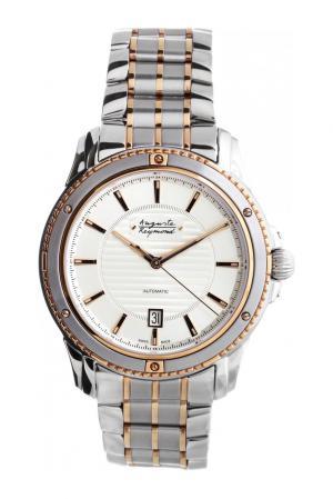 Часы 165023 Auguste Reymond
