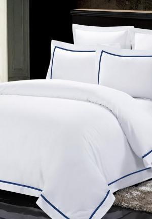 Комплект постельного белья Евро Sofi De Marko